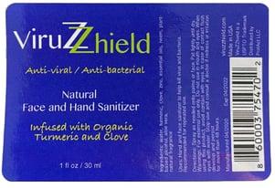 SixBLabels_ViruZZhield_Label