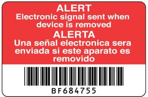 alert-asset-tag