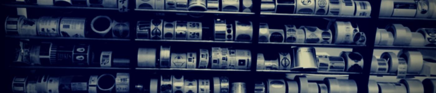 background-sixb-custom-filterdarker.jpg