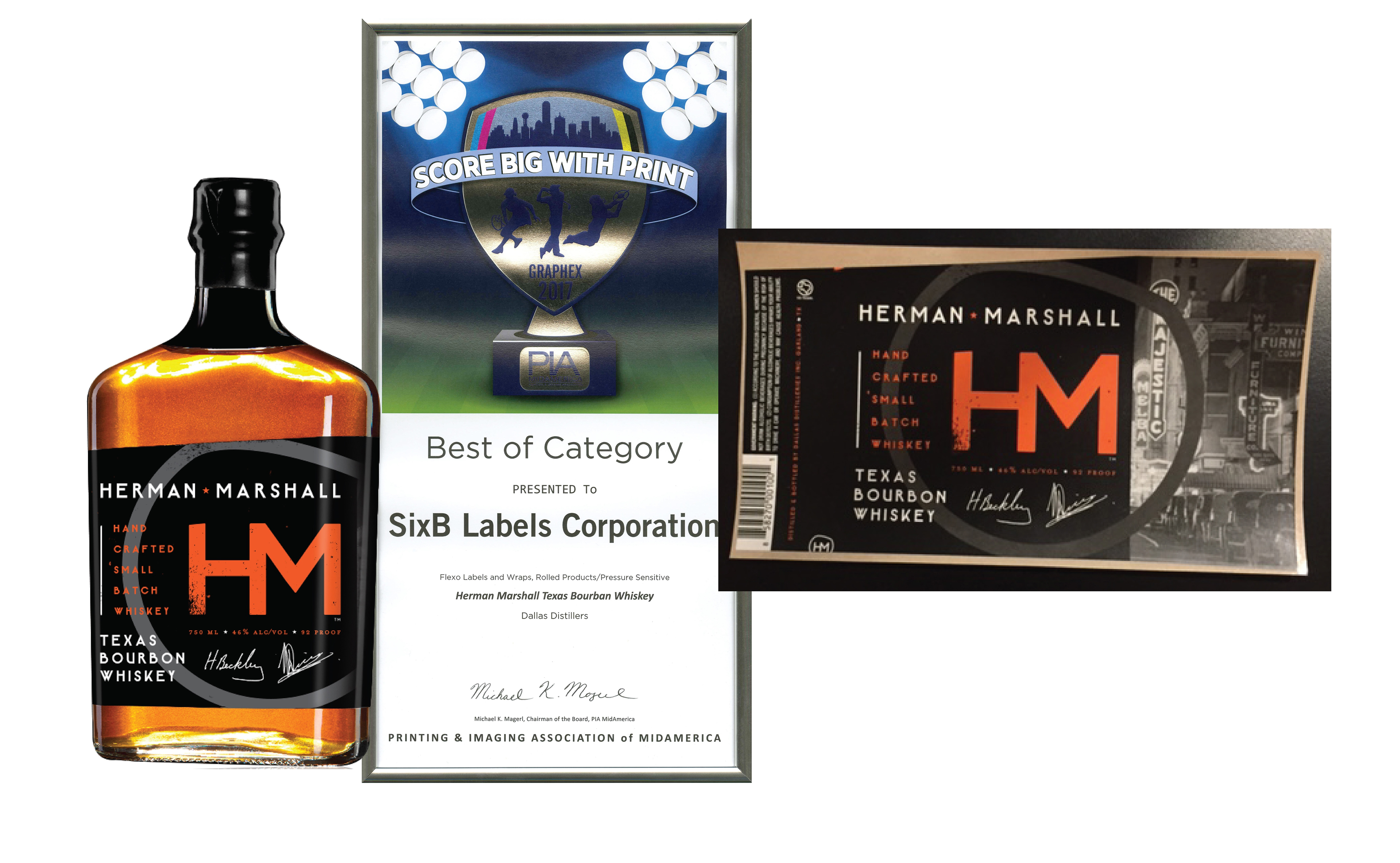 SixB-Labels-PIA-best-of-category-digital-printing-tags-labels-award