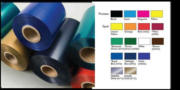 Printer_Ribbons_Medley_Multicolors (1)