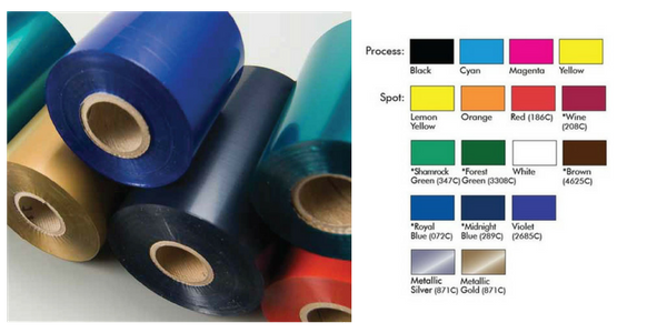 SixB_Printer_Ribbons_Medley_Multicolors (1)