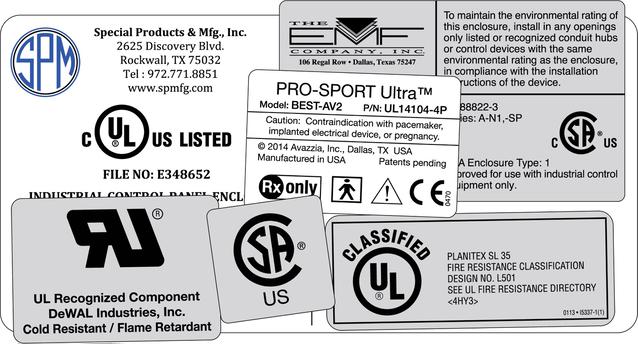 SixB_blog_UL-CSA-labels