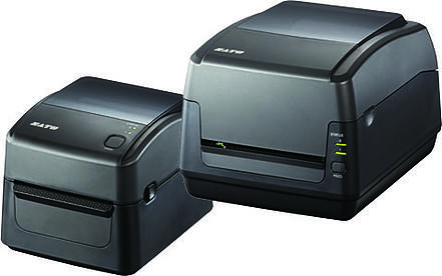 WS408 DT _TT_500px.jpg-small-clamshell-printers