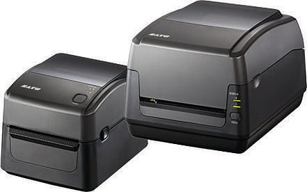 WS408 DT _TT_500px.jpg-small-clamshell-printers