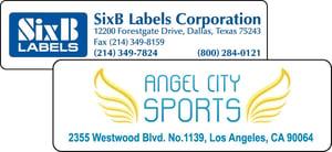address-label-example