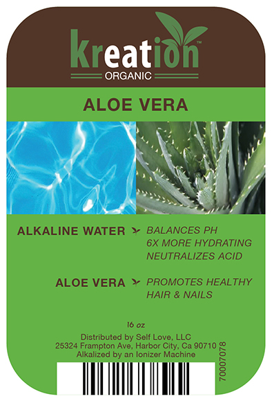 aloe-juice-hi-gloss-beverage-label