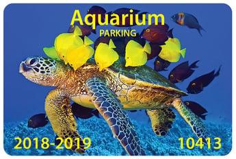 aquarium-parking-decal