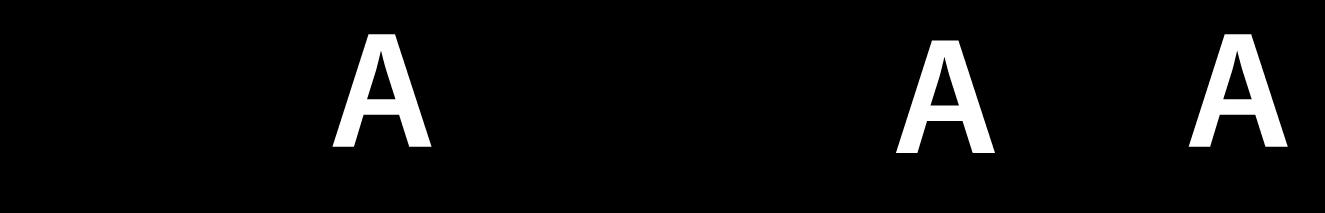 basic-design-shapes