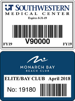 blog-barcoded-parking-permits