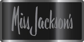 black-on-silver-hotstamped-foil-label