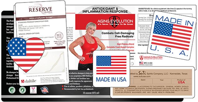 blog_image-USA-collection