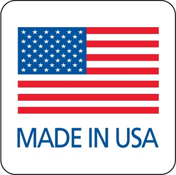 blog_image-made-in-usa-square
