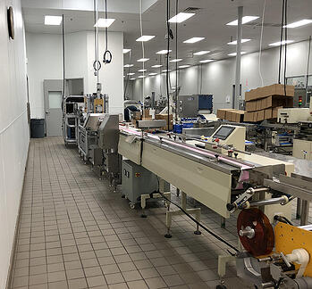 cake-craft-factory