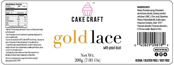 cake-craft-gold-lace-label
