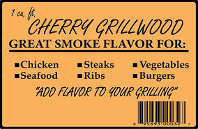 cherry-bbq-chips-label