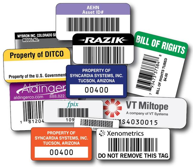 custom-asset-labels