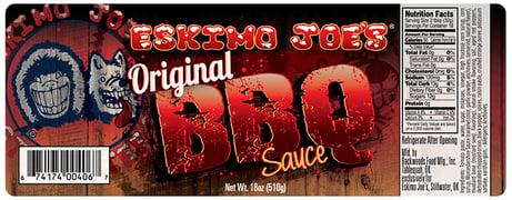 ej-bbq-sauce-label
