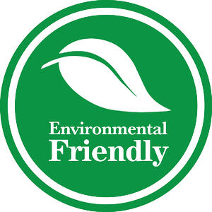 environmental-friendly-symbol