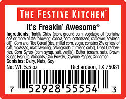 freakin-awesome-chip-label