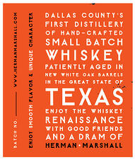 hm-whiskey-back-label