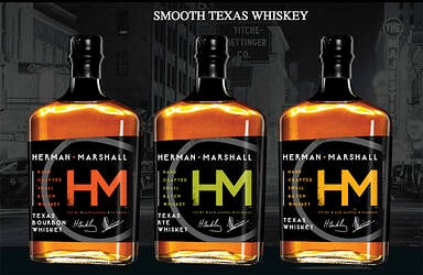 hm-whiskey-bottles