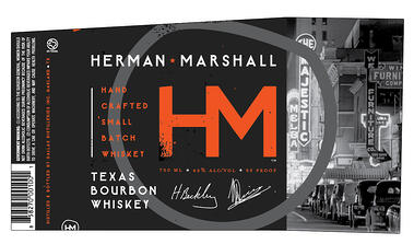 hm-whiskey-front-label