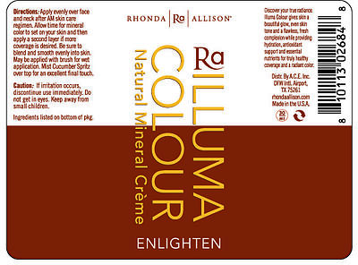 hotstamp-foil-cosmetic-label