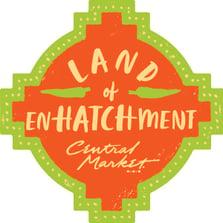 land-enhatchment