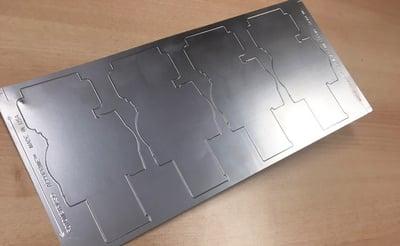 digital-magnetic-die
