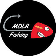 mdlr-fishing-kayak-label