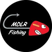 mdlr-fishing-label