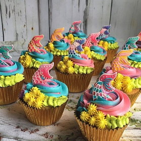 mermaid-tails-cake-craft-usa