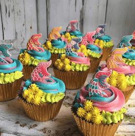 mermaid-tails-cake-craft-usa