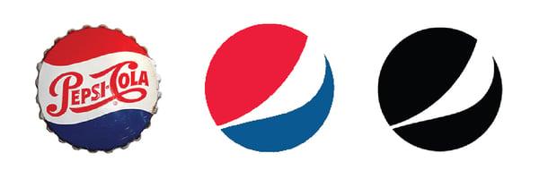 more-simplified-logos
