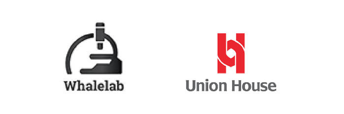 perfectly-designed-logos