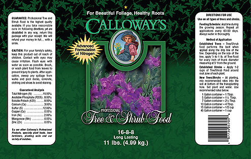 plant-food-labels-colorful-semi-gloss-labels