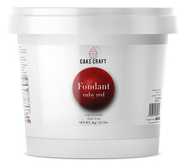 red-fondant-cake-craft-usa