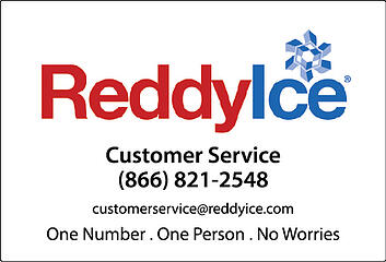reddy-ice-vinyl-label