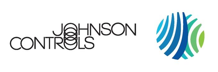 simplified-johnson-controls-logo