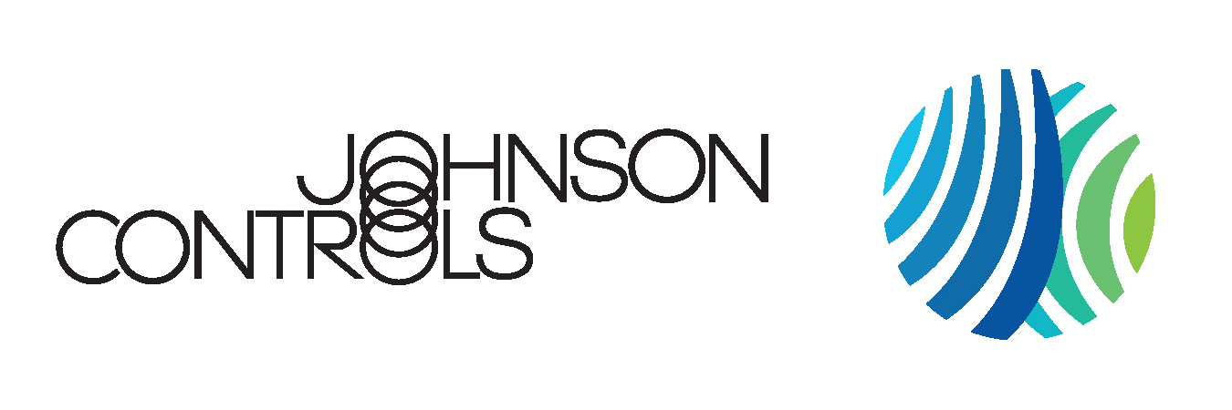 simplified-johnson-controls-logo