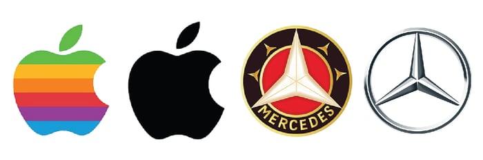 simplified-logos