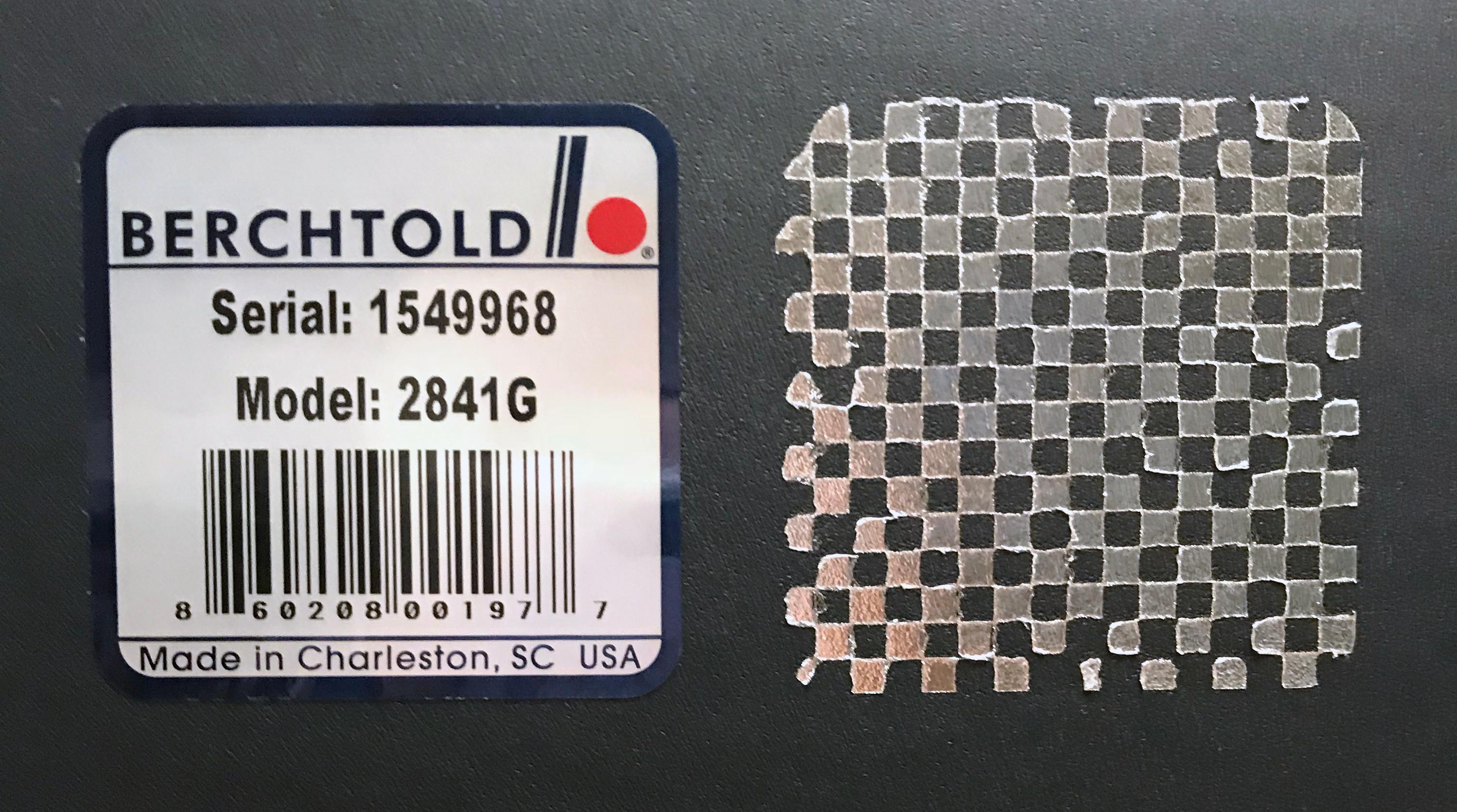 tamper-evident-barcode-labels
