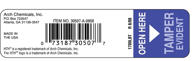 tamper-evident-chemical-label