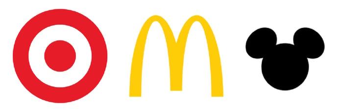 recognizable-logos