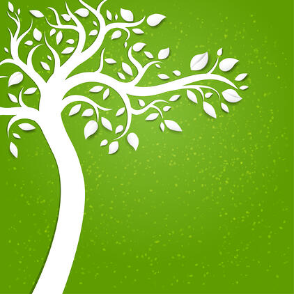 tree-friendly