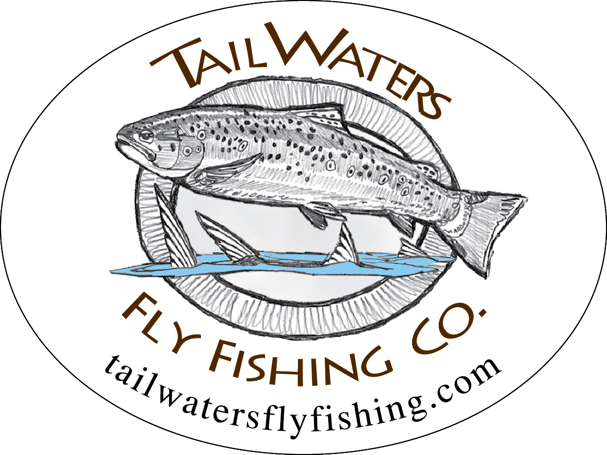 tw-fly-fishing-decal