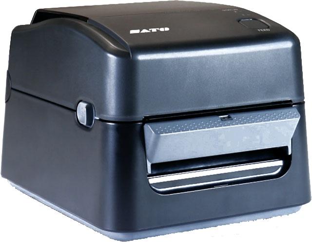 Sato-WS4-thermal-label-printer