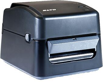 Sato-WS4-thermal-label-printer