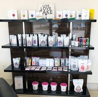 cake-craft-product-shelf